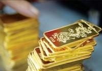 Tuần này, giá vàng sẽ tiếp tục tăng?