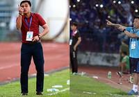 V-League, Sài Gòn - Hải Phòng: Tướng trẻ…
