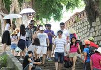 Để người Trung Quốc thao túng du lịch, Sở Du lịch tỉnh Khánh Hòa xin lỗi