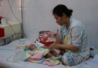 Vụ sơ sinh đa dị tật: Phòng khám Thảo Nguyên không đảm bảo chuyên môn