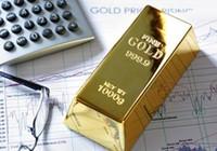 Vàng nội lại đắt hơn vàng ngoại 1 triệu đồng/lượng