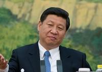 Mặt trận pháp lý: Trung Quốc 'trắng tay'!