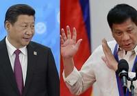 Trung Quốc trở thành 'cường quốc ngỗ nghịch'