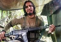 Kẻ khủng bố khét tiếng Santoso ở Indonesia đã bị tiêu diệt