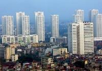 Nhiều 'ông lớn' Singapore đầu tư vào bất động sản Việt