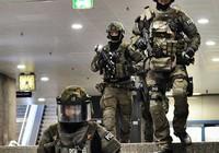 Đức - mục tiêu mới của khủng bố IS