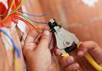 Người mua nhà phải gánh thêm phí làm hệ thống điện, nước