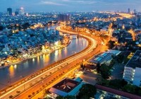 Môi trường kinh doanh Việt Nam được đánh giá tích cực