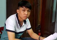 Vụ cướp giật bánh mì: Phó Chánh án TAND TP.HCM nói gì?