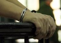 Cần xóa bỏ việc hợp thức hóa thời gian tạm giam