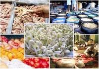Tọa đàm 'Ngăn chặn kinh doanh thực phẩm gian dối'