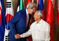 Nga-Trung khó thành lập liên minh