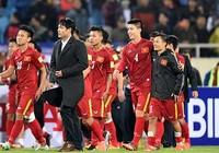 Bốc thăm AFF Cup 2016: Nhân tố của bảng tử thần