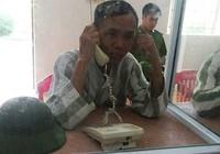 Nghi án ông Trần Văn Vót bị 23 năm tù oan