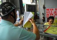 Sẽ không được mua SIM điện thoại tại tiệm tạp hóa?