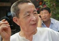 Nhà văn Dương Nghiễm Mậu qua đời