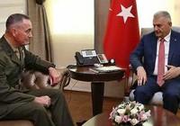 Vụ đảo chính ở Thổ Nhĩ Kỳ gây thiệt hại bao nhiêu?