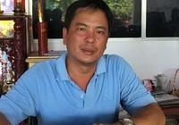 Cần xem xét trách nhiệm VKSND tỉnh Trà Vinh