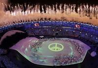 Ấn tượng và kỳ vọng Olympic Rio 2016