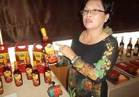 Người Thái Lan 'mượn tên' bún bò Huế, hủ tiếu Sa Đéc