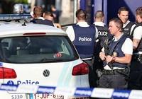 Vụ tấn công bằng dao ở Bỉ là âm mưu khủng bố