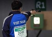 Olympic Rio: Hoàng Xuân Vinh sẽ lập thêm kỳ tích!