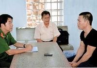Truy tố nghi phạm giết người khiến Huỳnh Văn Nén bị tù oan
