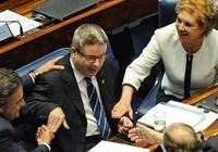 Ngày 25-8 khai mạc phiên tòa luận tội tổng thống Brazil