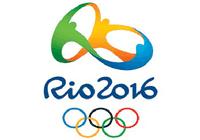 Nghịch lý ở Olympic: Nhiều HLV ở nhà để dành suất cho 'quan'