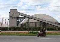 Đồng Nai: Dân kêu, tỉnh nói Formosa không gây ô nhiễm