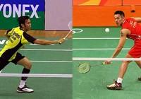 Nguyễn Tiến Minh tranh suất với nhà vô địch 'Super Dan'
