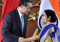 Trung Quốc muốn Ấn Độ im về biển Đông