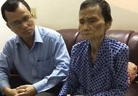 Nhiều vi phạm trong vụ cụ bà bị lừa lấy nhà