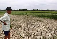 Sông Mekong khóc ròng vì người Trung Quốc