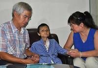 Vụ cụ bà bị lừa lấy nhà: Yêu cầu tòa tuyên bố văn bản công chứng vô hiệu