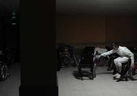 Nga phẫn nộ vì VĐV 'hết cửa' dự Paralympic 2016