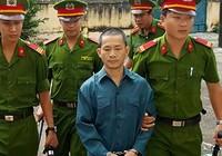 Vụ án oan ông Nén: Thủ phạm giết người bị 20 năm tù