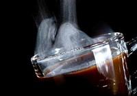 Ghiền cà phê do gen quy định