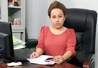 Nữ doanh nhân mất hơn 11 tỉ đồng lên tiếng
