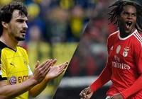 Khởi tranh Bundesliga với sự áp đảo của Bayern Munich