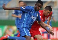 Châu Á với cơn sốt 'đốt tiền' cho C-League