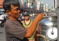 Sài Gòn luôn dang tay đón mọi người