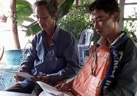 Phục hồi sinh hoạt Đảng cho hai nông dân 'nhận hối lộ'