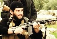 Máy bay Nga đã tiêu diệt trùm khủng bố IS