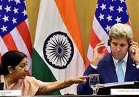 Trung Quốc cần phải học Ấn Độ