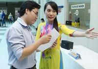 Bệnh viện tăng tiện ích phục vụ người bệnh