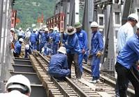 Hàng loạt sai phạm ở Tổng Công ty Đường sắt