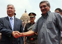 Trung Quốc có nuốt lời tại hội nghị Đông Á?