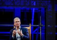 Truy thu Apple: Mở màn cuộc chiến thuế Mỹ-EU