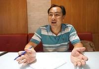 Vụ oan án của 2 cán bộ xã ở Đồng Nai: Phải đình chỉ vì không có tội!